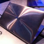 Intel ultrabook Ivy bridge 9