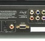 Cambridge Audio Azur 751BD