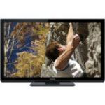 """VIERA TC-P65VT30 65"""" 3D Plasma TV (1920x1080, 600Hz, HDTV, 3D)"""