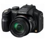 DMC-FZ150 Super Zoom Digital Camera