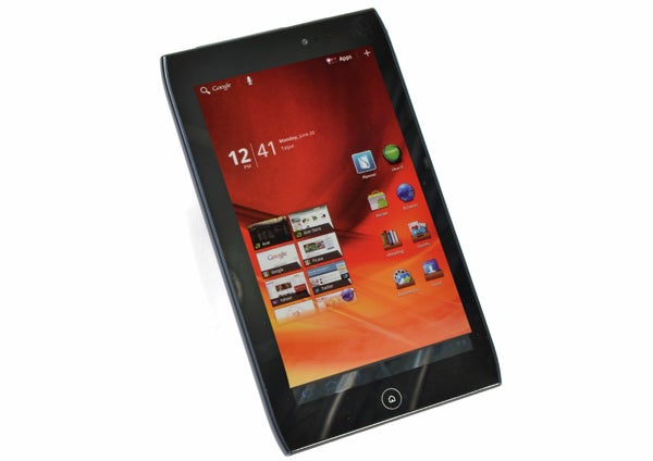 ACER ICONIA A100 ANDROID USB WINDOWS 10 DRIVERS