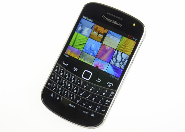 Multimedia battery and verdict review trusted reviews blackberry bold 9900 7 reheart Choice Image