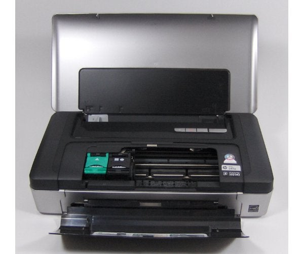hp officejet 100 mobile printer driver free download