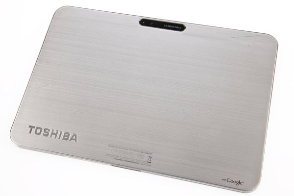 Toshiba AT200 1