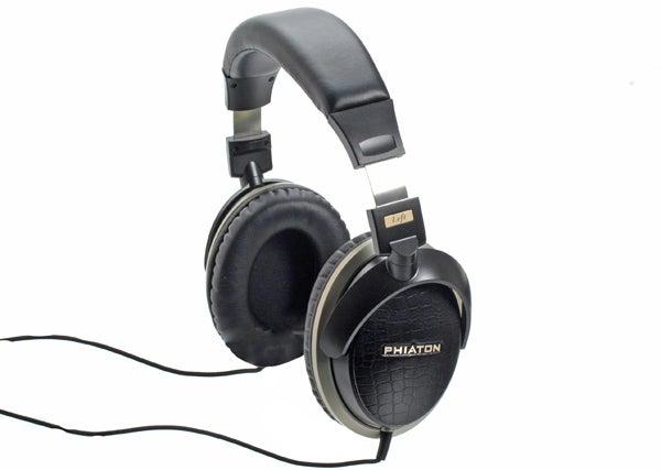 Phiaton PS 500 Review