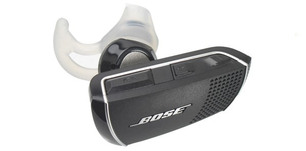 bose bluetooth earpiece. bose bluetooth headset 5 earpiece