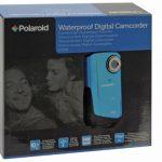 Polaroid X720 6