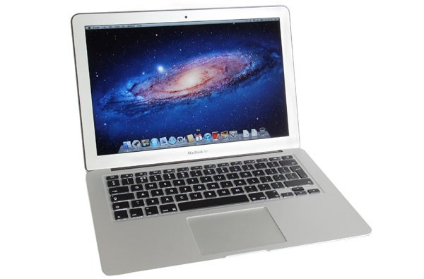 Macbook Air 13in (mid 2011) – Performance, Value and Verdict Review