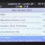 BlackBerry Bold 9900 4