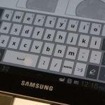 Samsung Galaxy Tab 7.7 8
