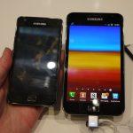 Samsung Note 14