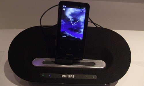 Philips AS351