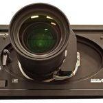 Digital Projection Titan 3D projector