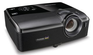ViewSonic Pro8400 Projector