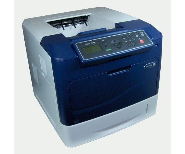 Xerox Phaser 4620V/DN