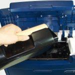 Xerox Phaser 4620V/DN - Toner