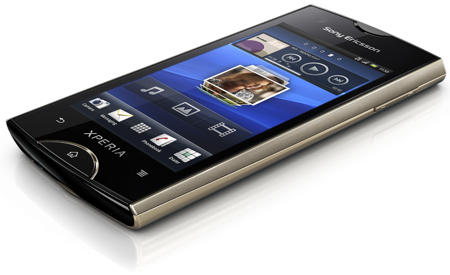 SONY ERICSSON XPERIA RAY ST18I USB 64BIT DRIVER DOWNLOAD