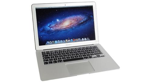 applemacbookair13in