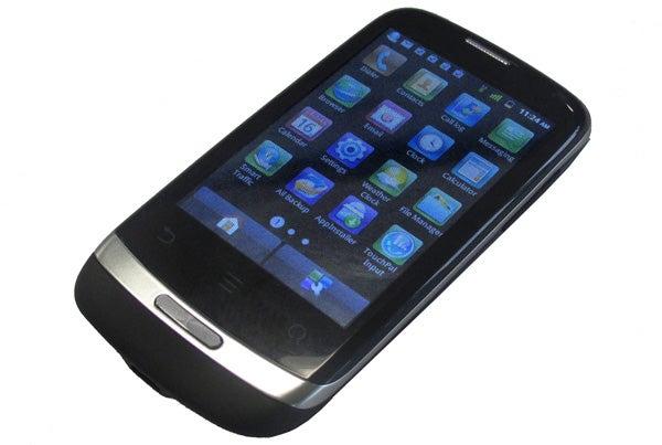 Huawei Blaze 2