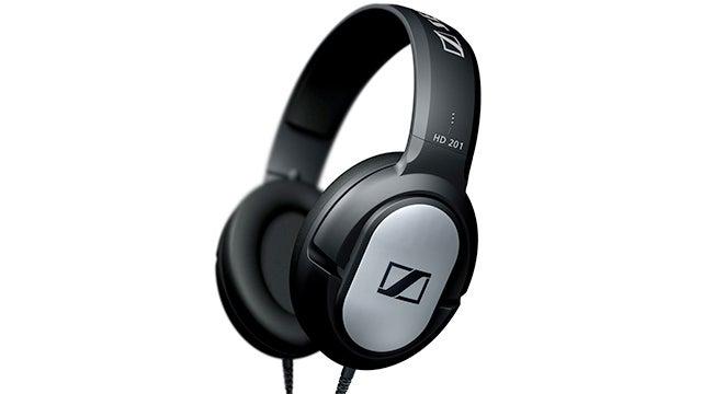 HD201
