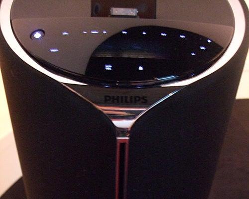 Philips DCM5090