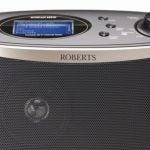 Roberts Stream 105 3