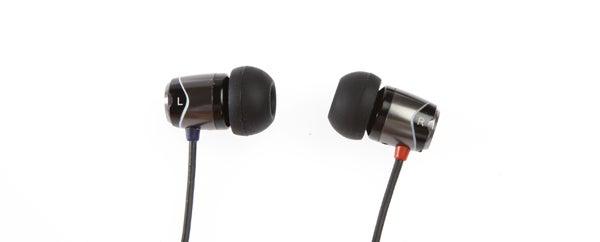 SoundMagic E10 4