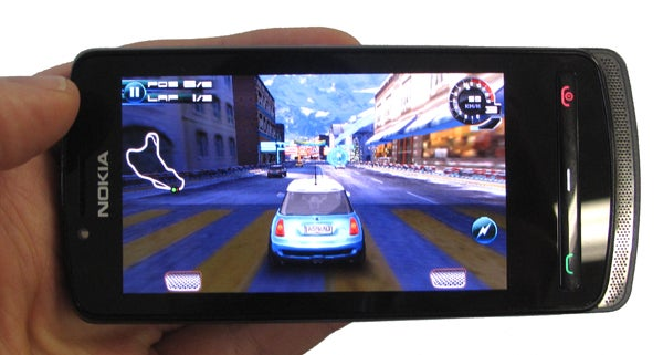 Nokia 700 – Symbian Belle, Apps and Games Review | Trusted