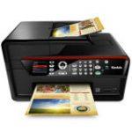 Kodak Office Hero 6.1 All In One Printer