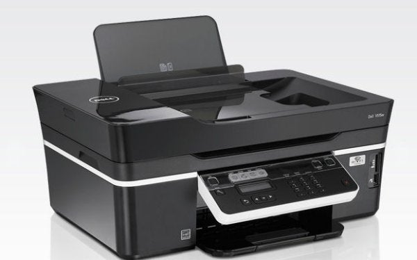 DELL PRINTER V515W WINDOWS 10 DRIVER DOWNLOAD
