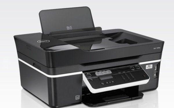 Dell V515w
