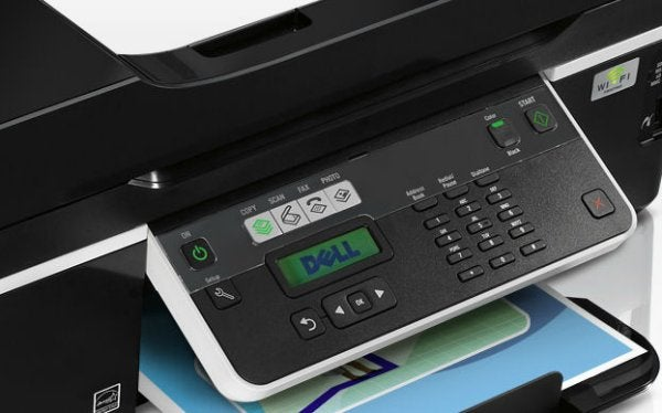 DELL PRINTER V515W DRIVER DOWNLOAD
