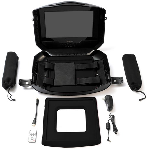 GAEMS G155 Gaming System