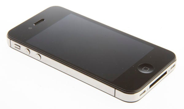 iphone 4s review iphone 4s review trusted reviews 10929