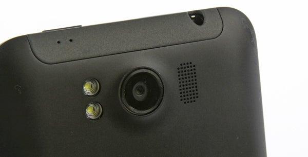 HTC Titan 1