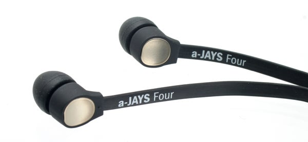 a-JAYS Four 2