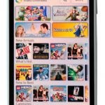 Sony Ericsson Xperia Arc S 7