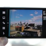 Sony Ericsson Xperia Arc S 2