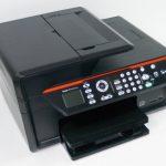 Kodak Office Hero 6.1