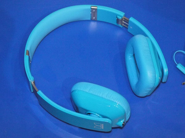 Nokia Purity On-Ear 2