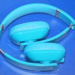 Nokia Purity On-Ear 3