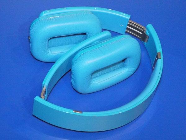 Nokia Purity On-Ear 4