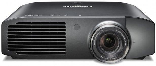 Panasonic PT-AT5000 projector