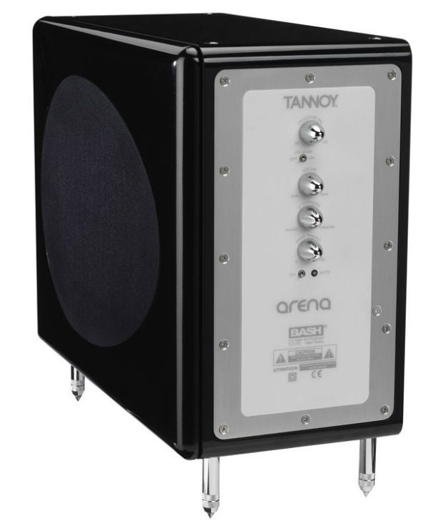 Tannoy Arena Highline 300