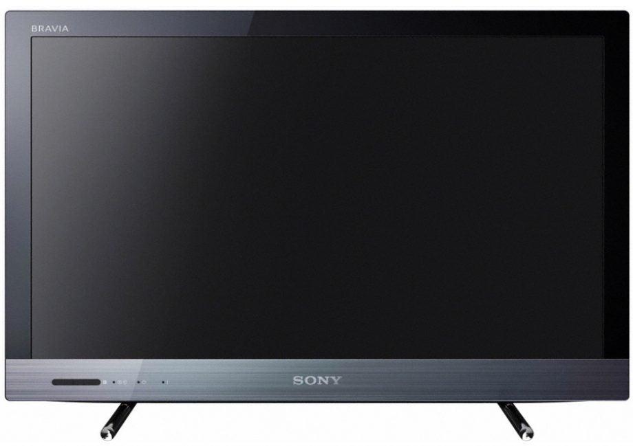 Sony KDL-22EX320