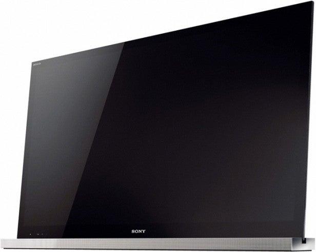 Sony KDL-40NX723