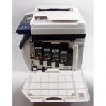 Xerox Workcentre 6015V/NI - Cartridges