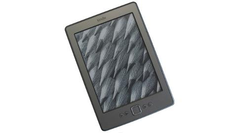 amazon-kindle-2011