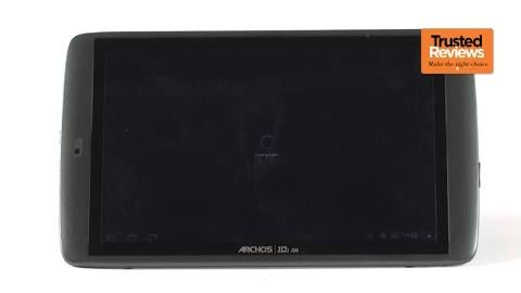archos-g9-101