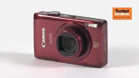 canon-ixus-1100-hs